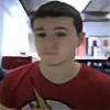 mattyboosh's avatar