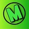 Mattyboy498yt's avatar