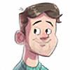 mattydraws's avatar