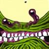 MattYeux's avatar