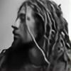 mattyhype's avatar