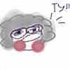 Mattyisarty's avatar