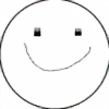 Mattyiscool1234's avatar