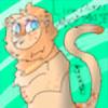 Mattykoko's avatar