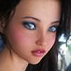 mattymanx's avatar