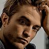 MattyMatt00604's avatar