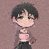 MattyNiwaq's avatar