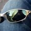 Mattyo5150's avatar