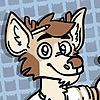 MattYoowDraws's avatar