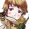 MattYoru's avatar