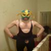 Mattyred's avatar