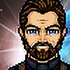 MattyRogers's avatar