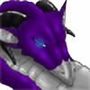 MattyRoh's avatar