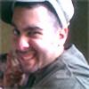 mattysketches's avatar