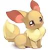 MattyTheEevee's avatar