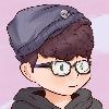 MattyTheSmol's avatar