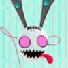 mattytuck's avatar