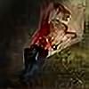 mattz1010's avatar