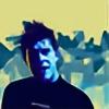 Mattzooda's avatar