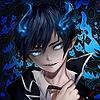 MattzzHN's avatar