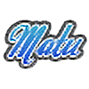 Matu092's avatar