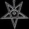 Matu1270's avatar