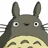 matumanumaku's avatar
