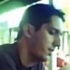 matun's avatar