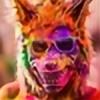 MATURAY's avatar