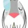 maturec0ntent's avatar
