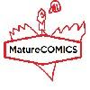 MatureCOMICS's avatar