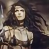 Maturedream's avatar