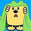 MatureTurtle's avatar