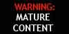 MaturexContent's avatar
