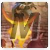 MatuzalemTeles's avatar