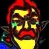 Matvey2002's avatar