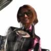 MatveyEvs's avatar