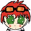 MatveyJeevas's avatar