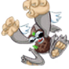 MatWashburn's avatar