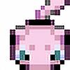 Matwert's avatar