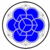 maty032's avatar