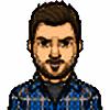 MatyArt's avatar