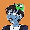 Matygoo's avatar