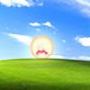 Matyi10012's avatar