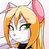 MatyMatyPup's avatar