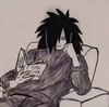 matyokuat's avatar