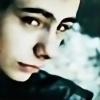 Matys's avatar