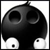 Matyuv's avatar