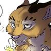 Matz0302's avatar