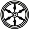 MatzeK's avatar
